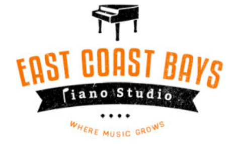 East Coast Bays Piano Studio